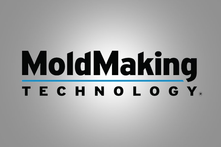Communication and Creativity Paramount in Tooling Supplier/Molder Relationship