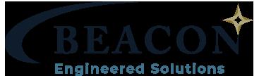 Beacon Engineered Solutions