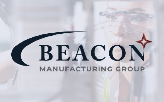 Beacon Manufacturing Group Launches Beacon MedTech Solutions and Beacon Engineered Solutions
