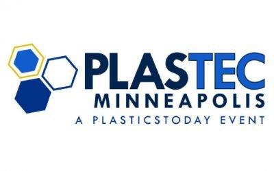 Plastec 2021