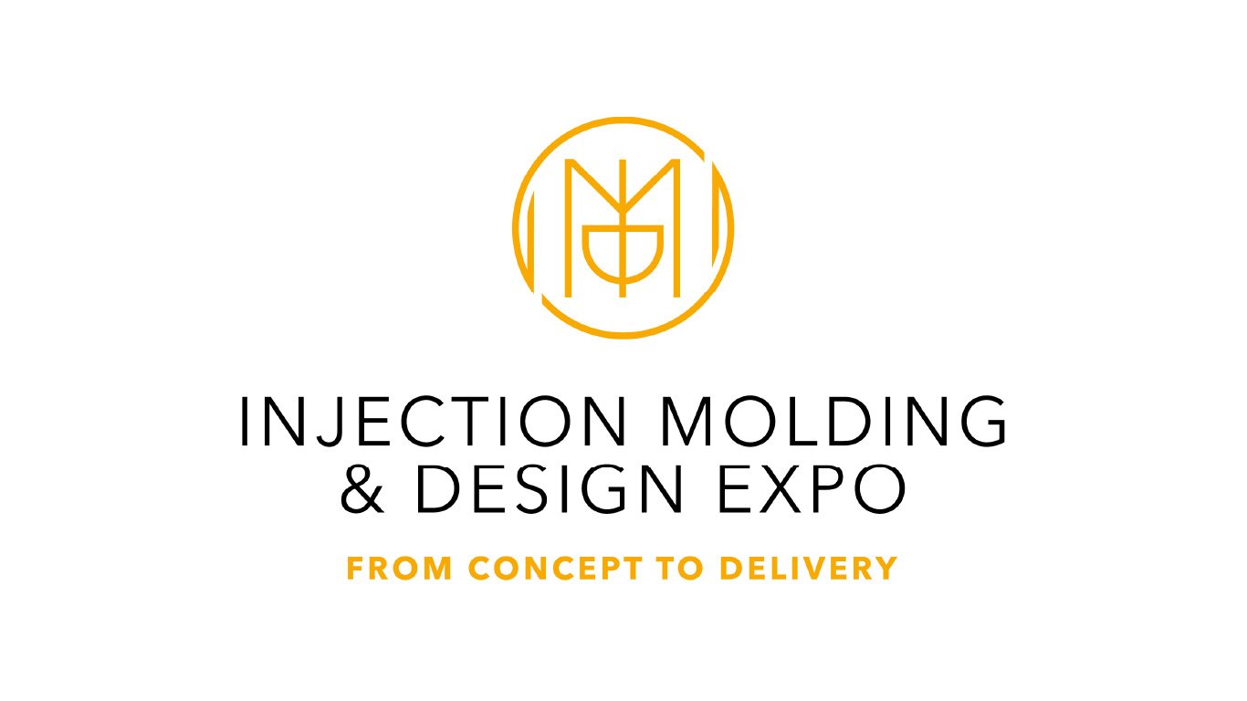 Injection Molding & Design Expo 2022